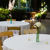 2017Jun09-wedding_DJD0002