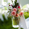 2016Jun12-wedding_DJD6336