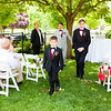2016Jun12-wedding_MG_8738