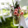 2016Jun12-wedding_DJD6337