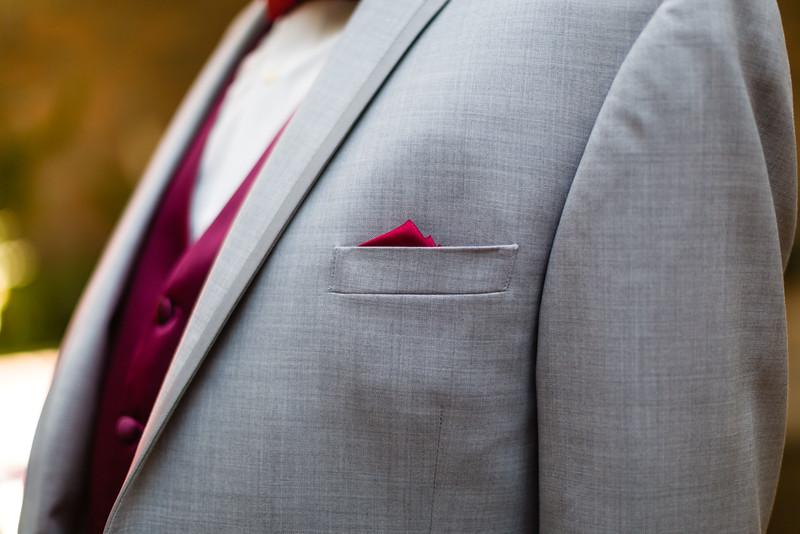 2016Jun12-wedding_DJD6326