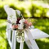 2016Jun12-wedding_DJD6334