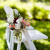2016Jun12-wedding_DJD6333