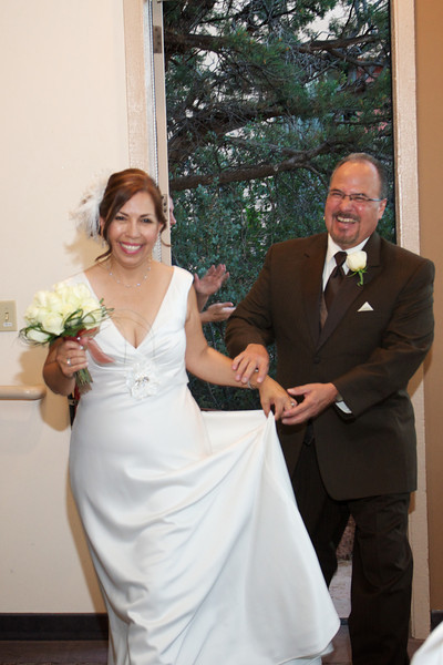 Acosta Wedding 525