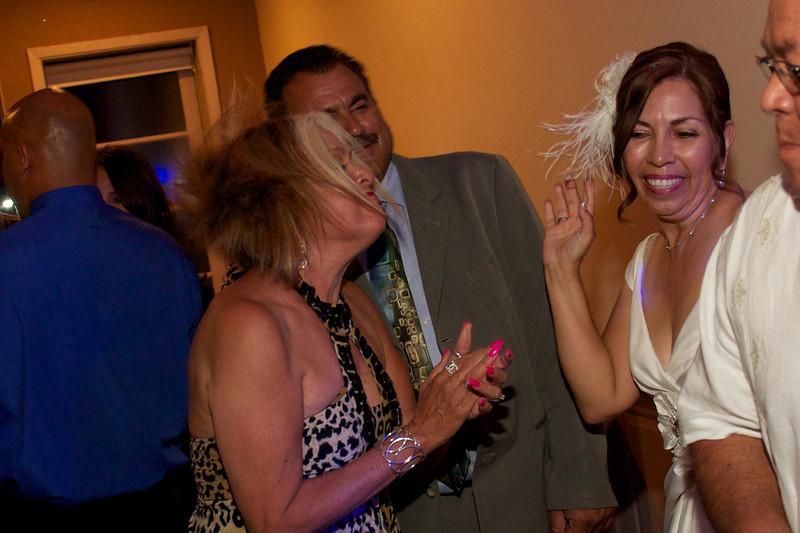 Acosta Wedding 738