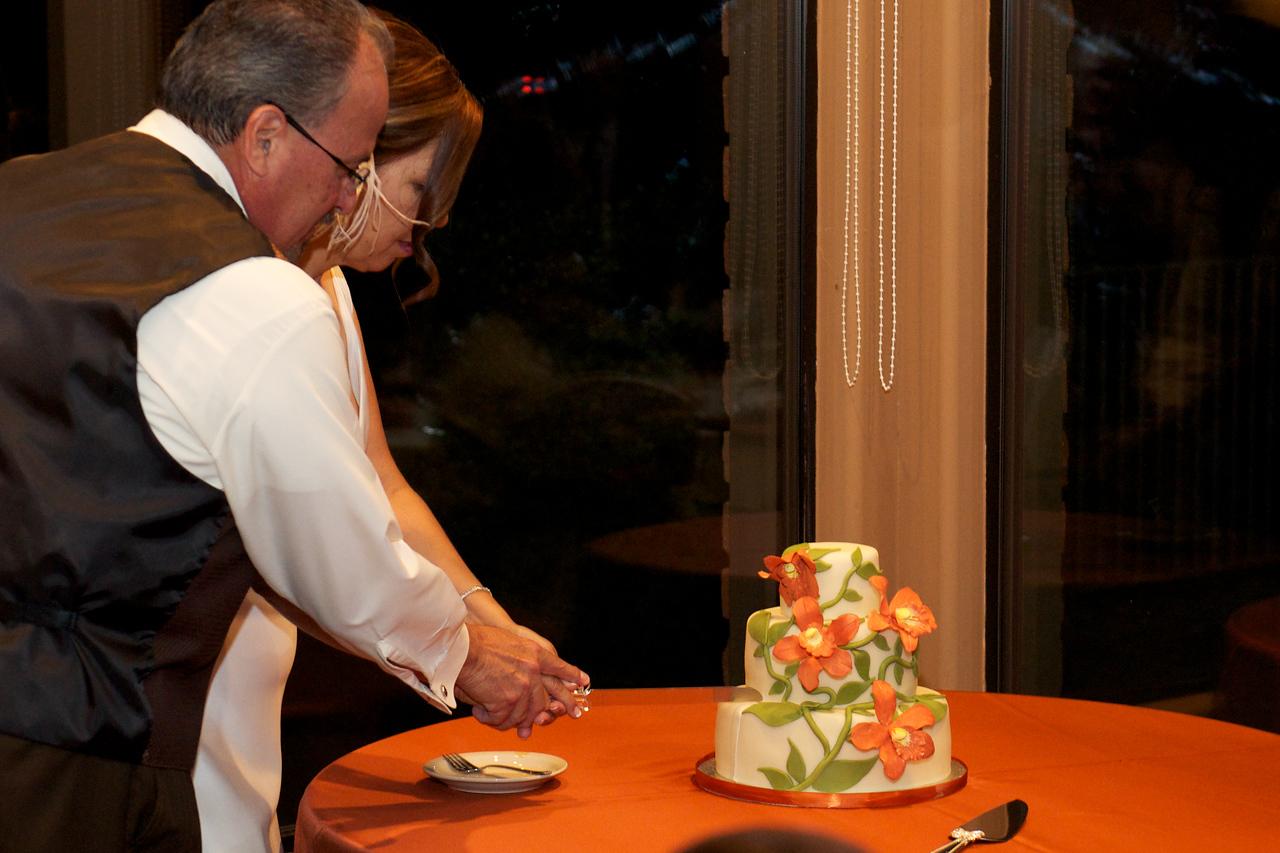 Acosta Wedding 716