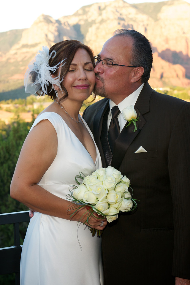 Acosta Wedding 490