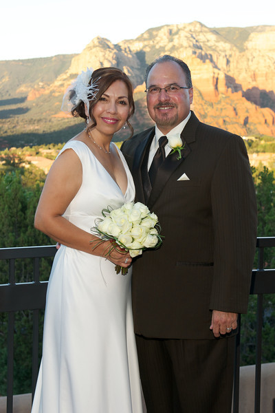 Acosta Wedding 486