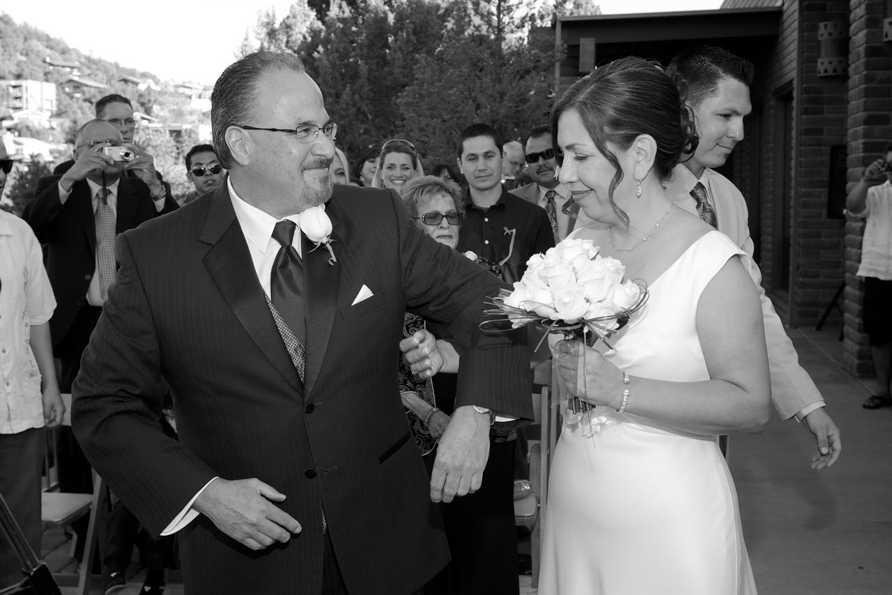Acosta Wedding 329