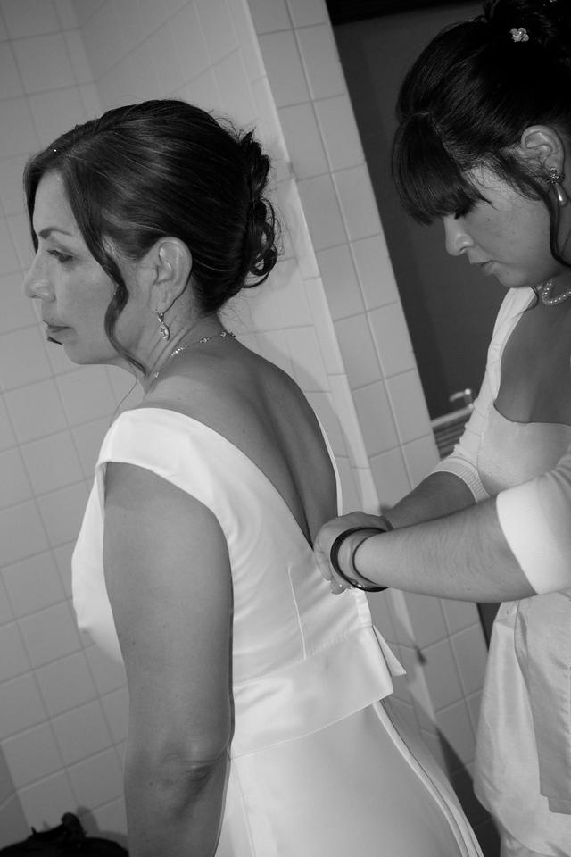 Acosta Wedding 61