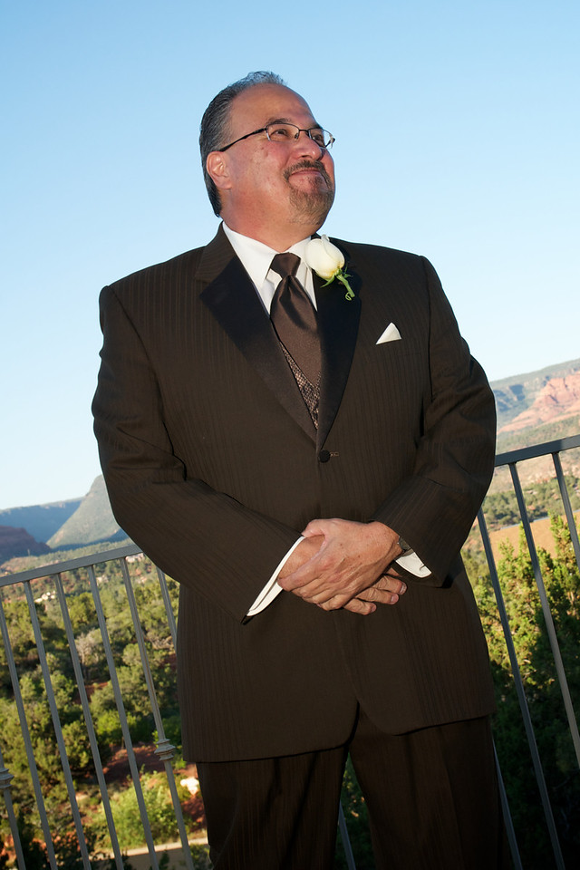 Acosta Wedding 299