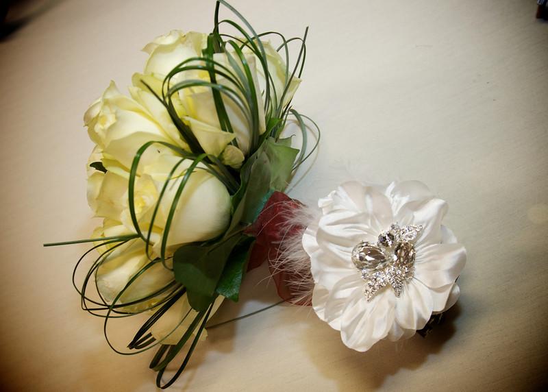 Acosta Wedding 286