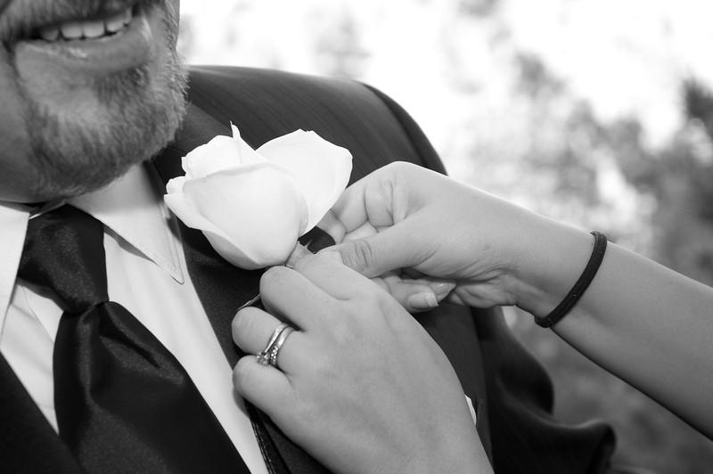 Acosta Wedding 195