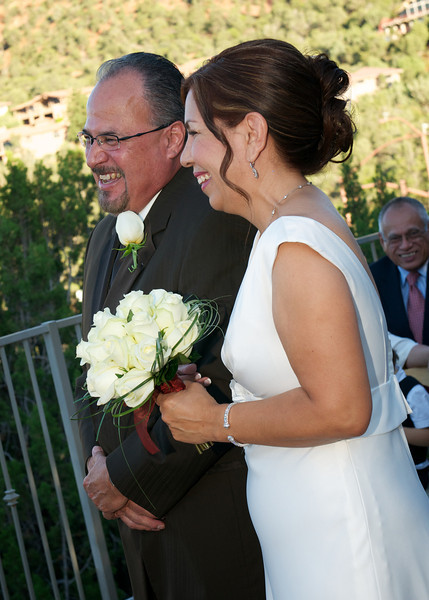 Acosta Wedding 351