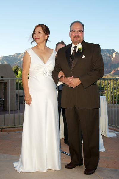 Acosta Wedding 415