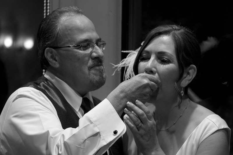 Acosta Wedding 720