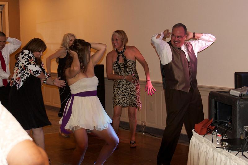 Acosta Wedding 838