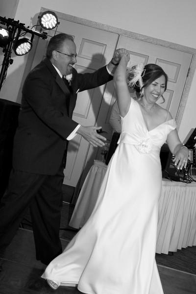 Acosta Wedding 573