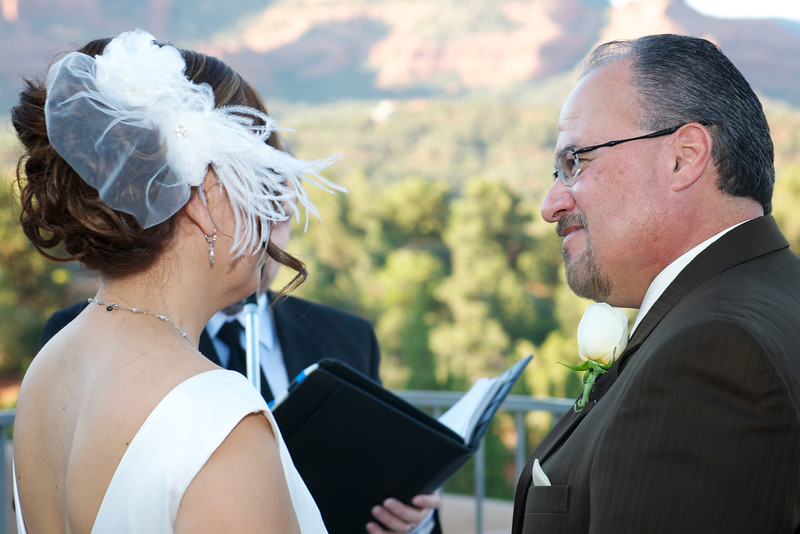 Acosta Wedding 403