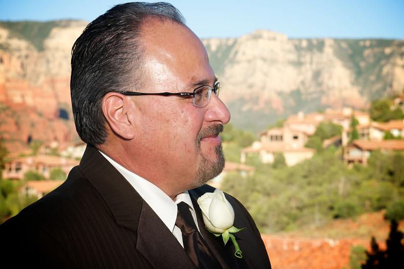 Acosta Wedding 321