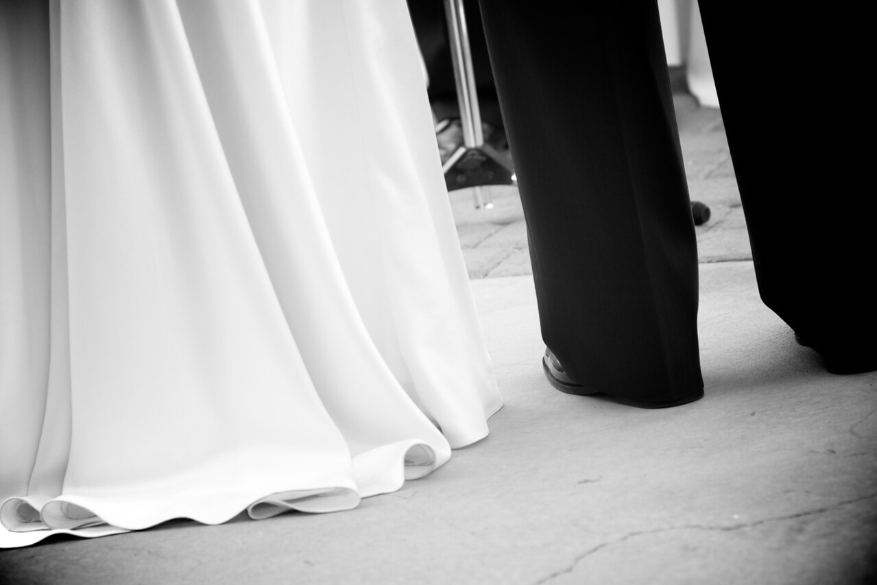 Acosta Wedding 366