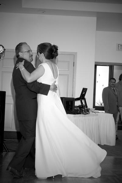 Acosta Wedding 576