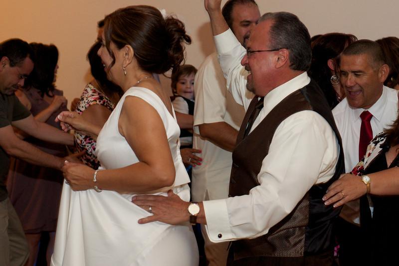 Acosta Wedding 691