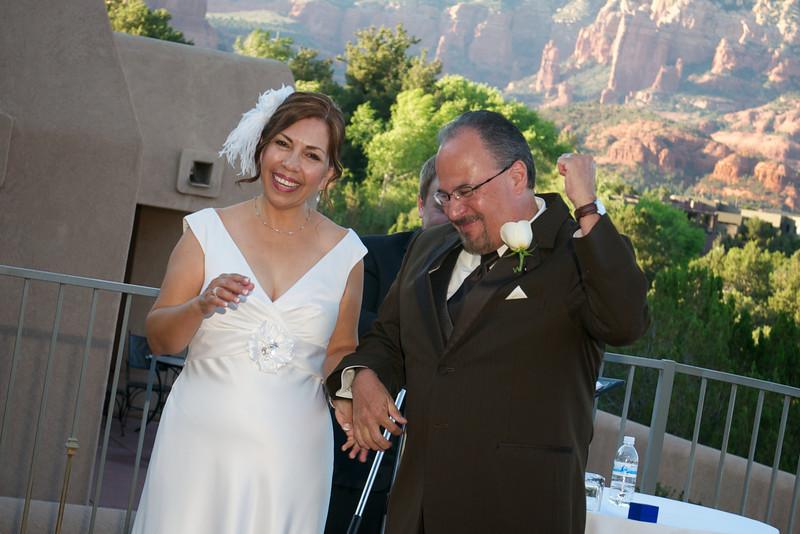 Acosta Wedding 420