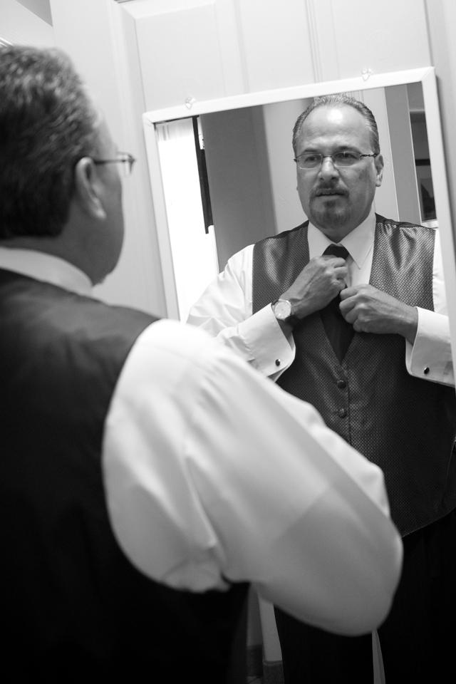 Acosta Wedding 48