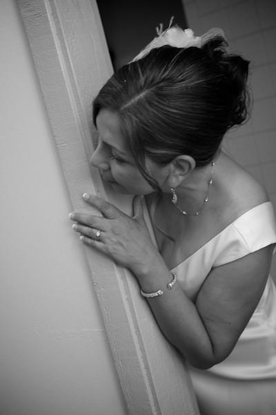 Acosta Wedding 121