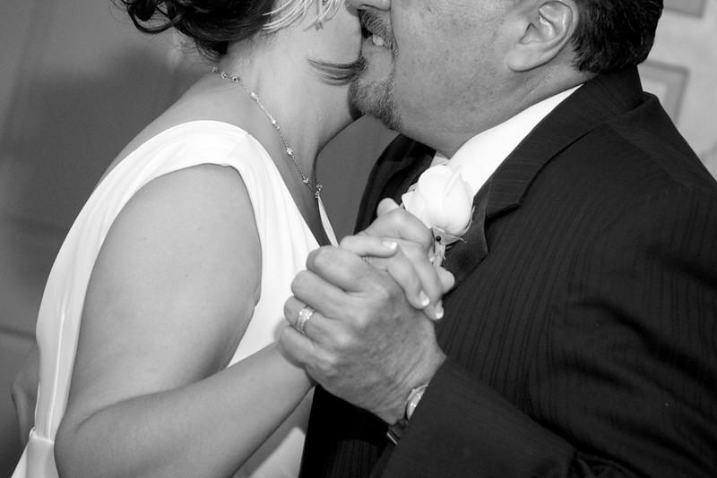 Acosta Wedding 530