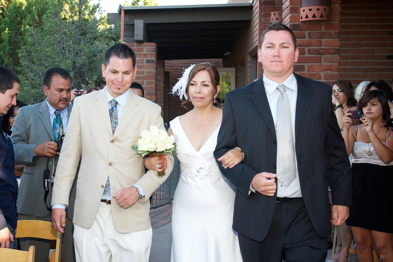 Acosta Wedding 322