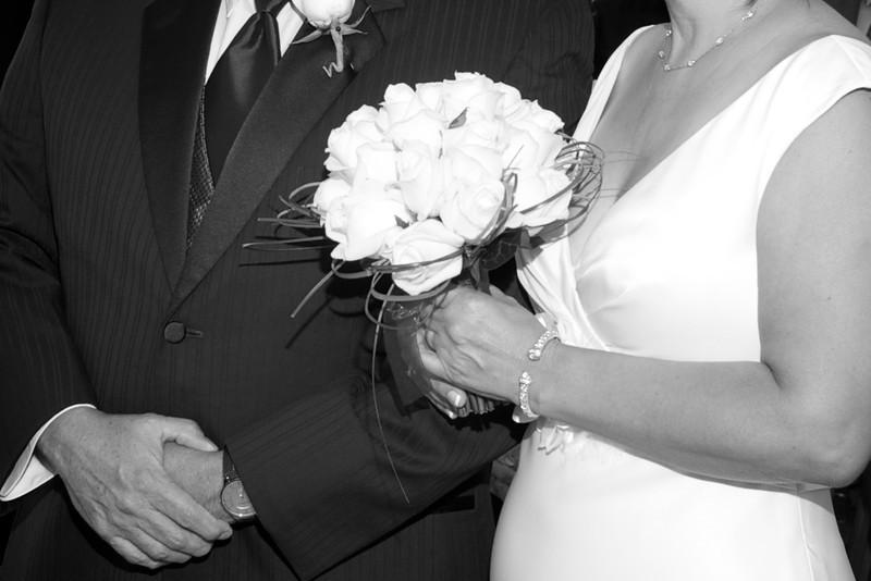 Acosta Wedding 331