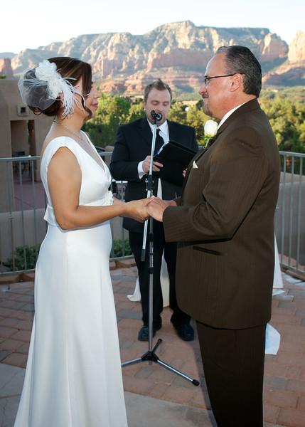 Acosta Wedding 392