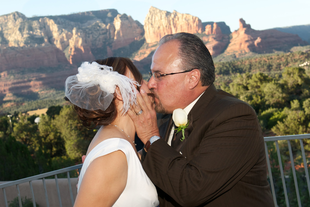 Acosta Wedding 417