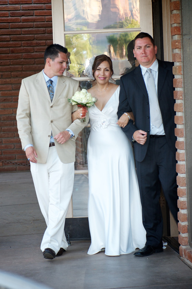 Acosta Wedding 317