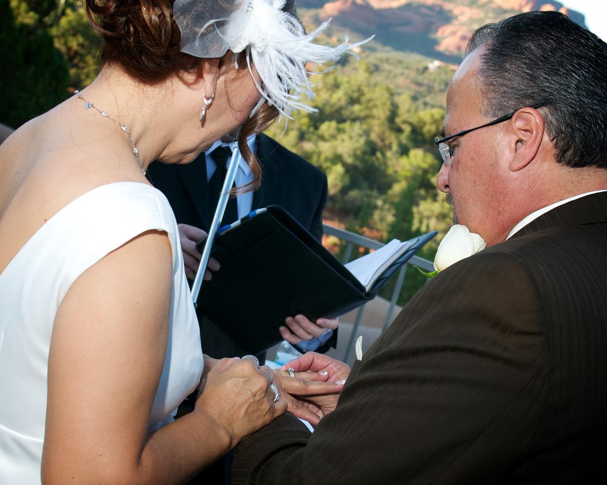 Acosta Wedding 399