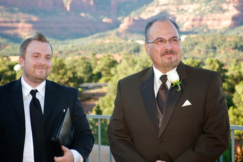 Acosta Wedding 319