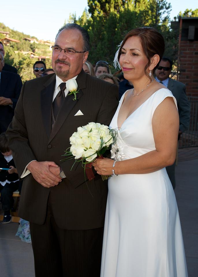 Acosta Wedding 332