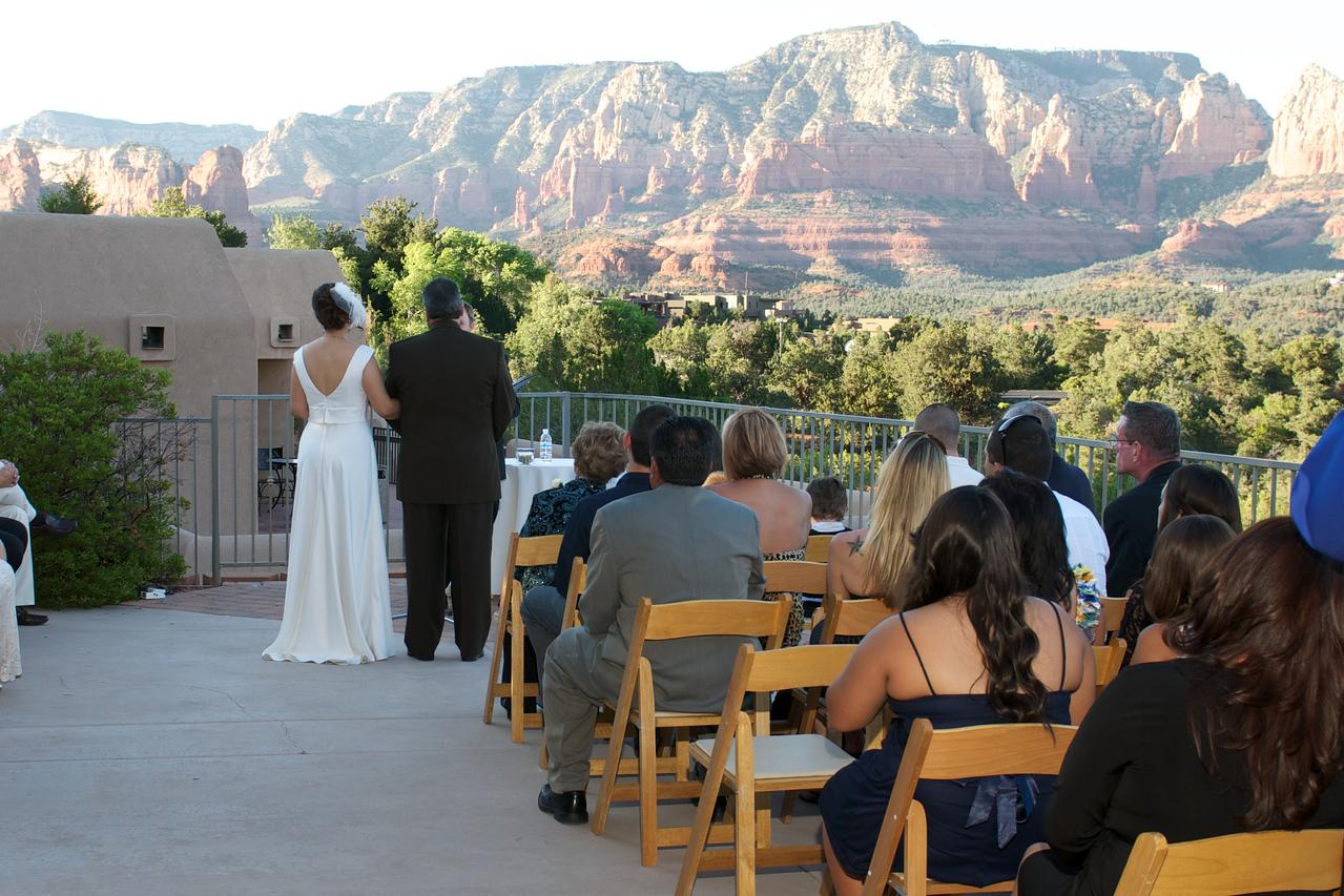 Acosta Wedding 357