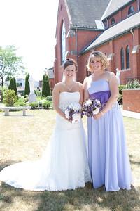 Valerie & Tim_071611_0175