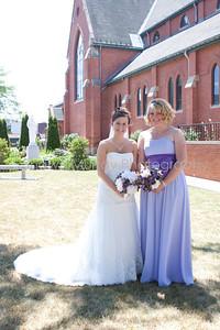 Valerie & Tim_071611_0173