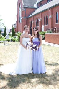 Valerie & Tim_071611_0184