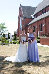 Valerie & Tim_071611_0177