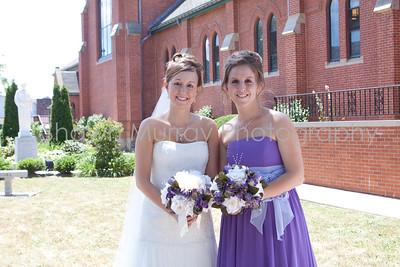 Valerie & Tim_071611_0197