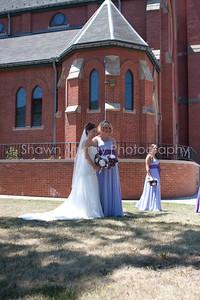 Valerie & Tim_071611_0169