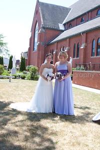 Valerie & Tim_071611_0178