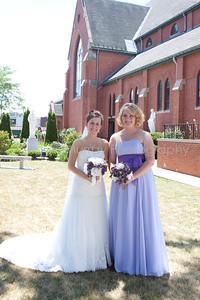 Valerie & Tim_071611_0179