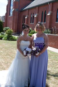 Valerie & Tim_071611_0168
