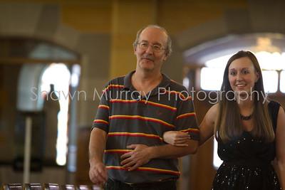 Valerie & Tim_071511_0034
